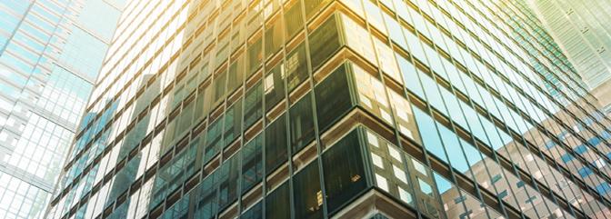 Okna Aluminiowe - nawet w 2 tygodnie
